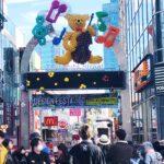 【2020年最新版】原宿コスメショップ 竹下通り/韓国コスメetc. 完全攻略コース