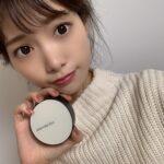 韓国クッションファンデ オルチャンになれる!人気6商品徹底比較レビュー
