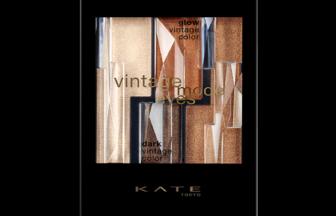 ケイト ヴィンテージモードアイズの商品画像