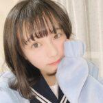 【絶対バレない!】 スクールメイクコスメ ベース編(下地/チークetc.)