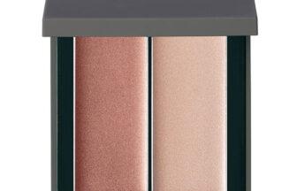 THREE シマリング グロー デュオの商品画像