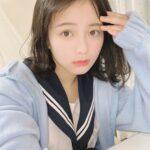 【絶対バレない!】 スクールメイクコスメ メイクアップ編(アイブロウ/リップetc.)