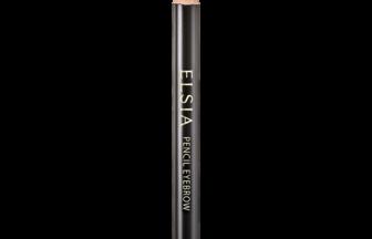 エルシア プラチナム鉛筆アイブロウの商品画像