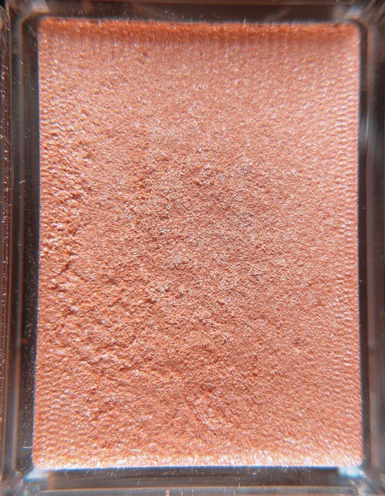 マジョリカマジョルカ シャドーカスタマイズ BE330 マサラチャイ 商品画像