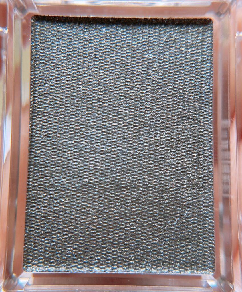 マジョリカマジョルカ シャドーカスタマイズ BK922 黒蜥蜴 商品画像