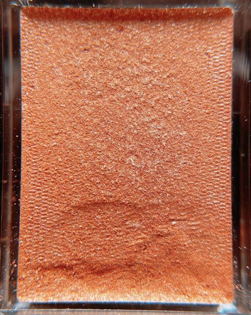 マジョリカマジョルカ シャドーカスタマイズ BR331 シナモン 商品画像