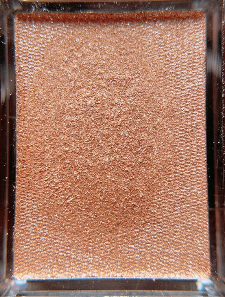 マジョリカマジョルカ シャドーカスタマイズ BR332 胡桃 商品画像