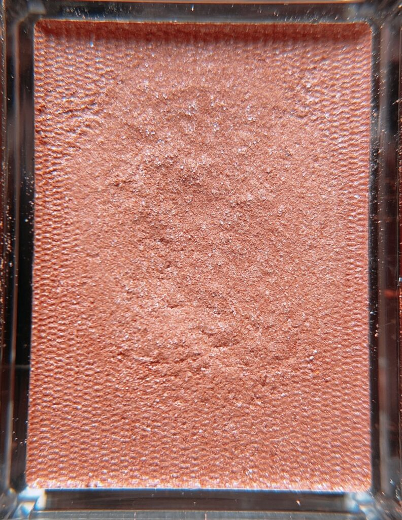 マジョリカマジョルカ シャドーカスタマイズ BR583 テディ 商品画像