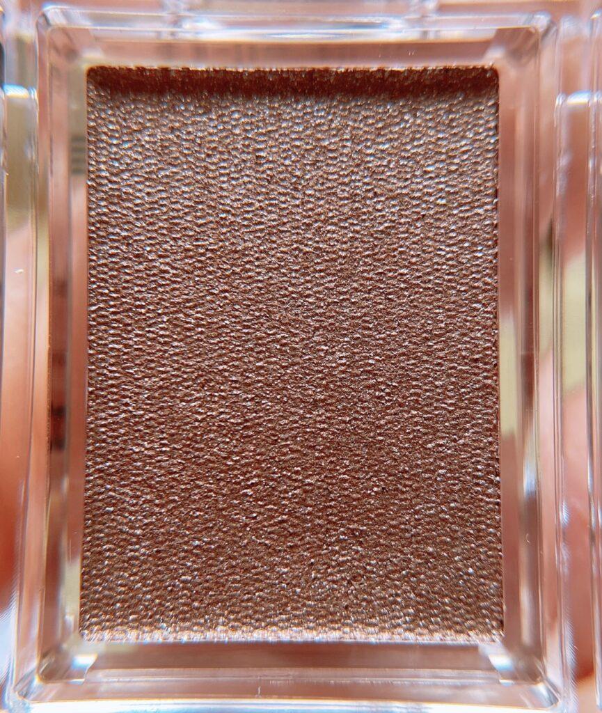マジョリカマジョルカ シャドーカスタマイズ BR703 コナ 商品画像