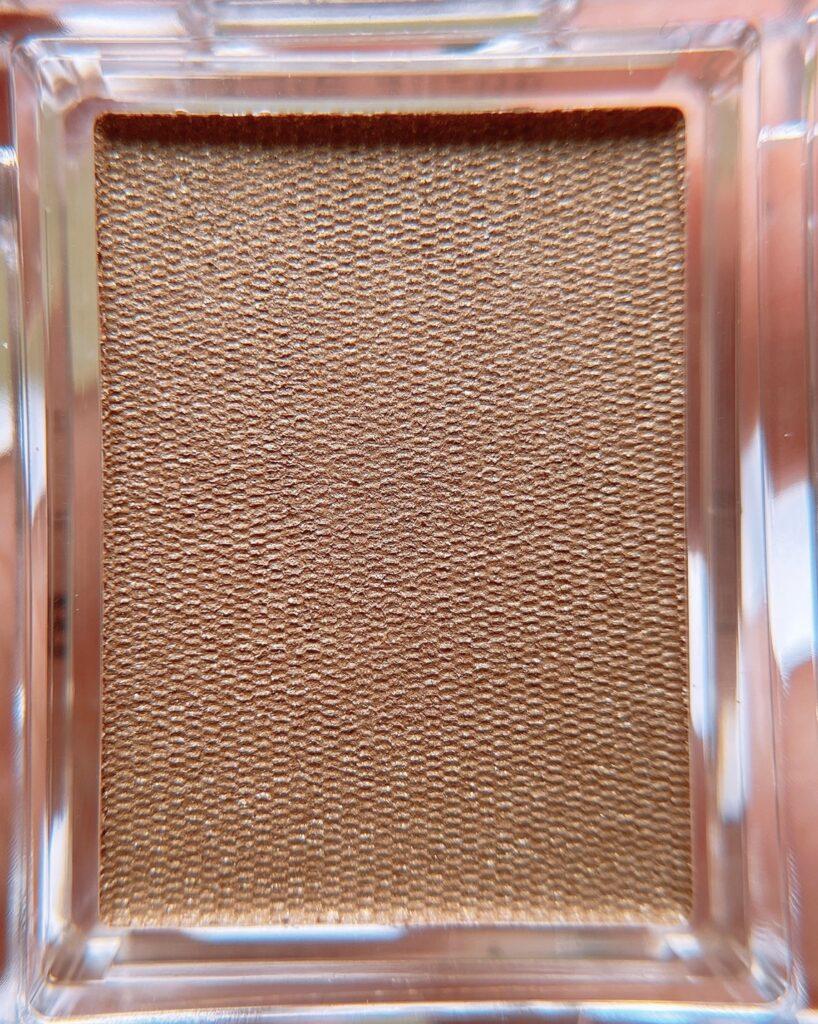 マジョリカマジョルカ シャドーカスタマイズ BR784 フォクシー 商品画像