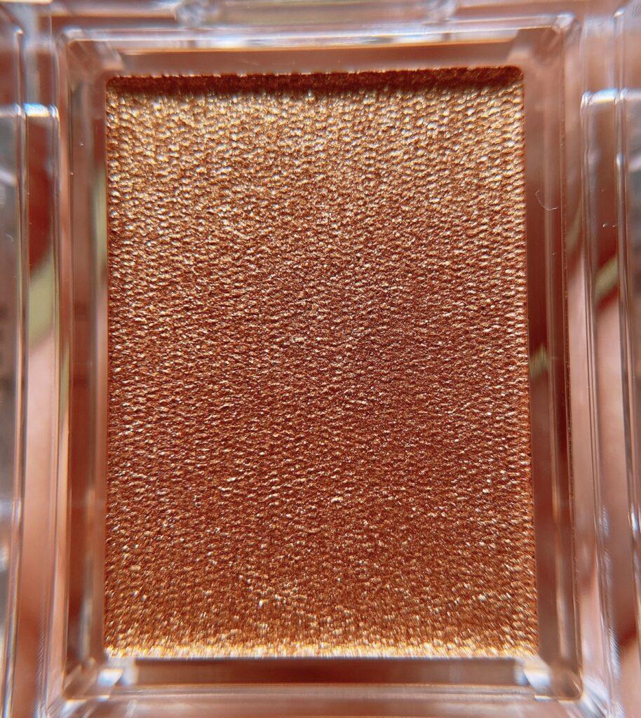マジョリカマジョルカ シャドーカスタマイズ GD822 ゴールデン 商品画像