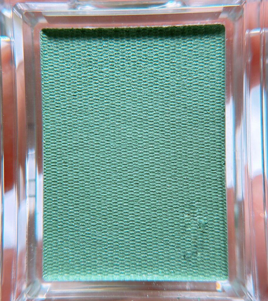 マジョリカマジョルカ シャドーカスタマイズ GR162 青いバカンス 商品画像