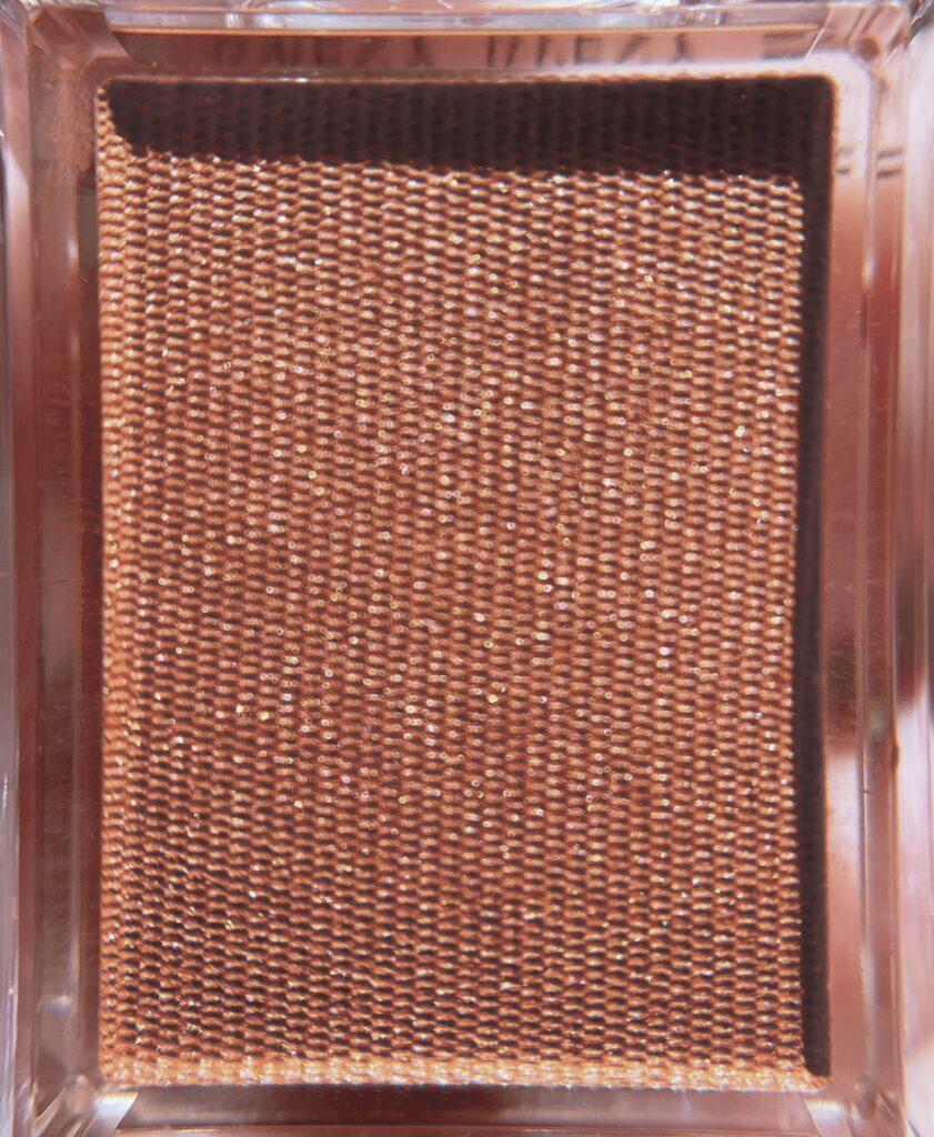 マジョリカマジョルカ シャドーカスタマイズ OR300 みちしるべ 商品画像