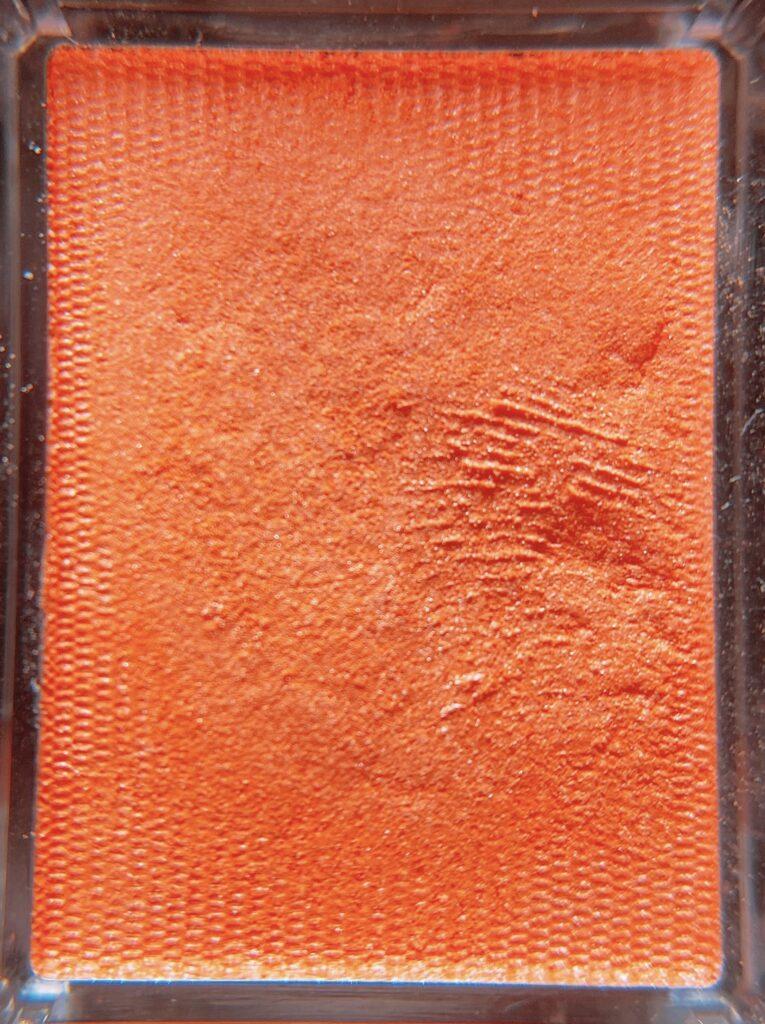 マジョリカマジョルカ シャドーカスタマイズ OR481 マリー 商品画像