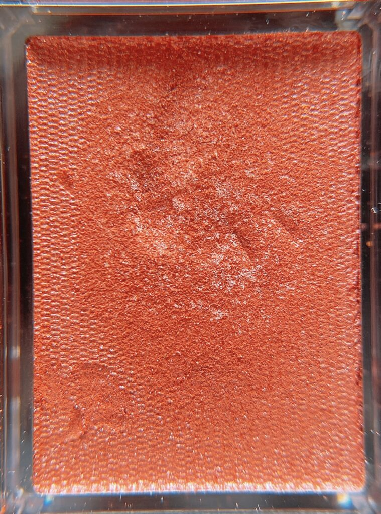 マジョリカマジョルカ シャドーカスタマイズ RD303 すずめ 商品画像