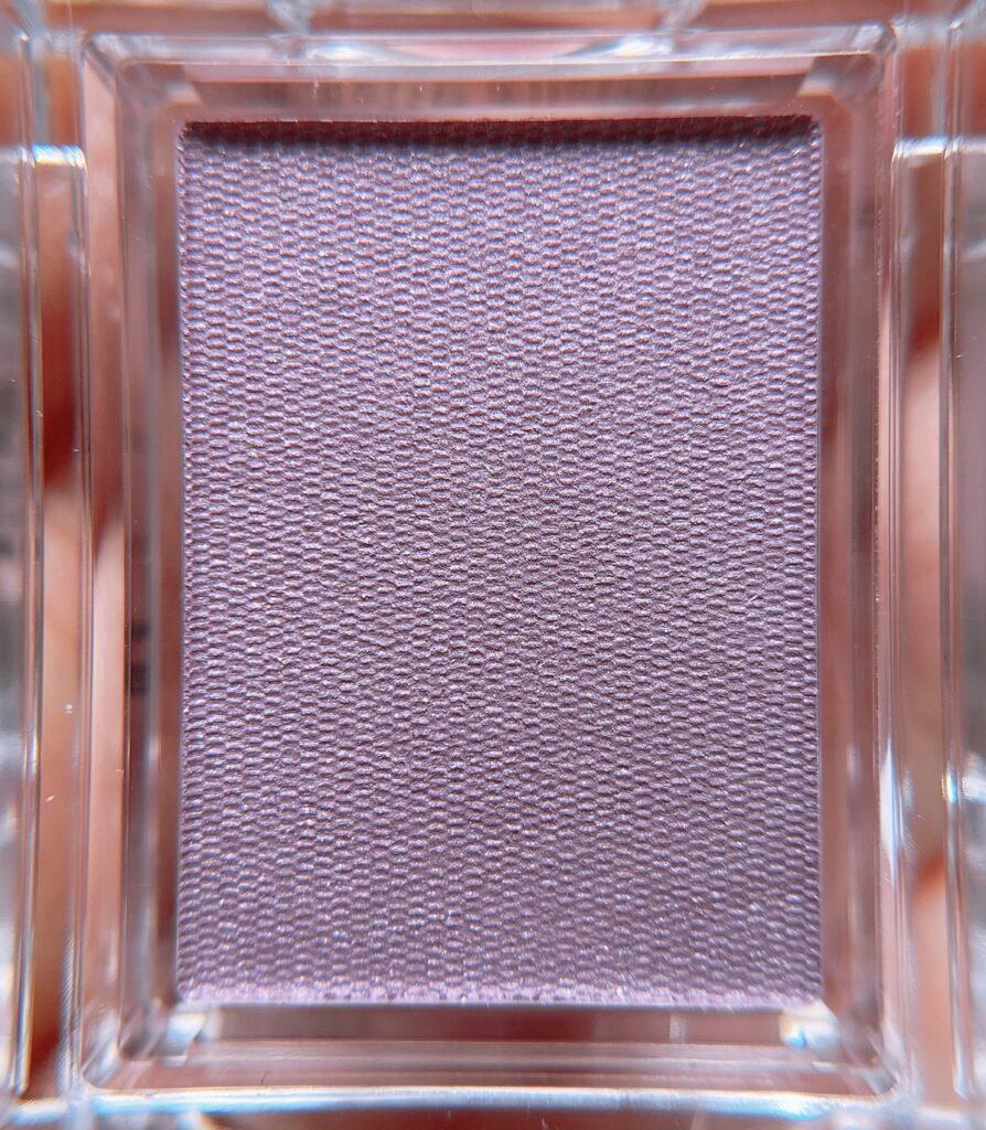 マジョリカマジョルカ シャドーカスタマイズ VI482 トワイライト 商品画像