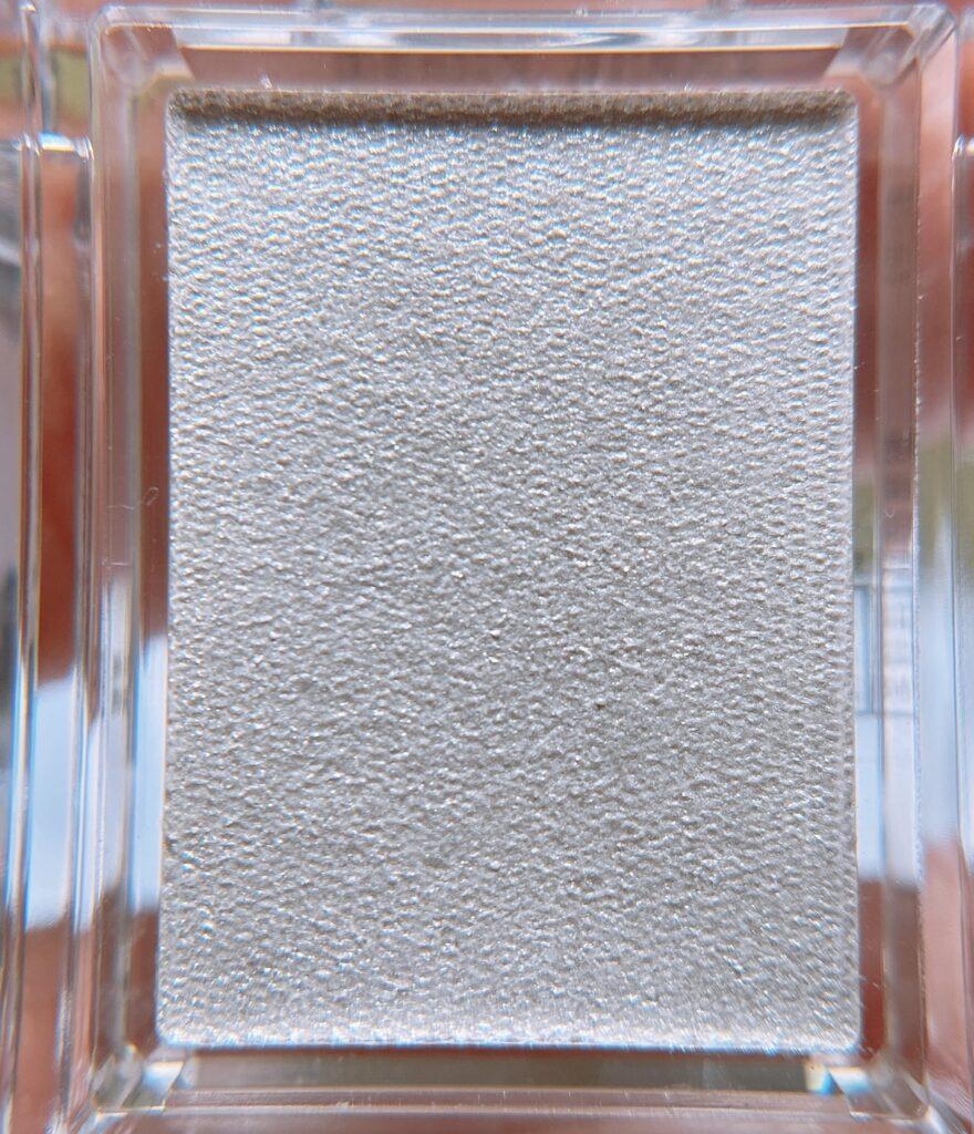 マジョリカマジョルカ シャドーカスタマイズ WT963 光る樹液 商品画像