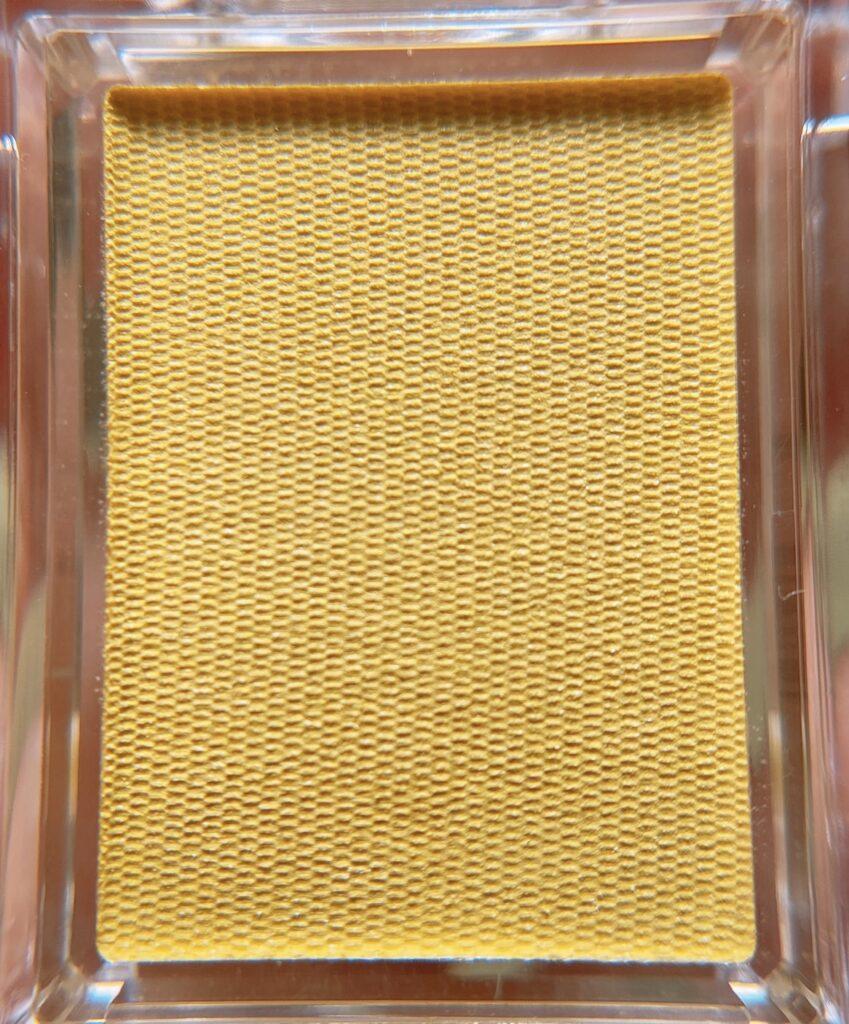 マジョリカマジョルカ シャドーカスタマイズ YE232 カナリヤ 商品画像